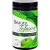 NeoCell Collagen Drink Mix - Beauty Infusion - Appletini - 11.64 oz HGR 1641398