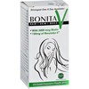 Condition Specific Hair Growth: Essential Source - Bonita V - Hair Skin and Nails - 30 Vegetarian Tablets