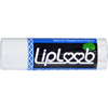 LipLoob Peppermint - .15 oz - Case of 20 HGR 1678242
