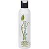Bio Follicle Shampoo - Vegan - Tea Tree and Lemon - Sulfate Free - 8 oz HGR 1695733