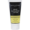 Evolution Salt Sole Lotion - Handmade - Lemongrass - 4 oz HGR 1702000