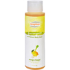 Soapbox Elements SoapBox Body Wash - Elements - Lemongrass - 16 oz HGR 1728286