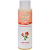 soaps and hand sanitizers: Soapbox Elements - SoapBox Body Wash - Elements - Hibiscus - 16 oz