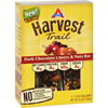 Atkins Harvest Trail Bar - Dark Chocolate Cherry and Nuts - 1.3 oz - 5 Count HGR 1737568