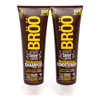 Broo Conditioner - Thickening - Citrus Creme - 8.5 oz HGR 1793629