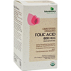 FutureBiotics Folic Acid - 120 Vegetarian Tablets HGR 0535765