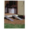 Handy Home Products Metal Ramp Set HHS 18815-2
