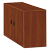 Filing cabinets: HON® 10700 Series™ Locking Storage Cabinet
