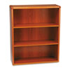 bookcases: HON® 10700 Series Wood Bookcases