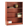 HON HON® Laminate Bookcases with Radius Edge HON 1894J