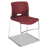 chairs & sofas: HON® Olson Stacker® High Density Chair