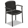 hon chairs: HON® Pagoda® 4070 Series Stacking Chair