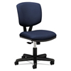 HON Volt® Series Task Chair With Synchro-Tilt HON5703GA90T