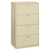 HON HON® 500 Series Lateral File HON 574LL