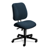 hon chairs: HON® 7700 Series Multi-task Chair