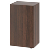 lockers & storage cabinets: HON® Modular Hospitality Hanging Wall Cabinet
