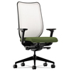 hon chairs: HON® Nucleus® Series Work Chair with ilira®-stretch M4 Back