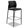 Executive Task Chairs High Back Swivel Tilt Chairs: HON® Accommodate™ Series Caf Stool