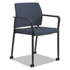 hon chairs: HON® Accommodate™ Series Guest Chair