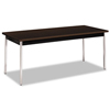 HON HON® Utility Table HON UTM3072MOPCH