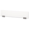 HON HON® Voi® Frosted Glass Top Privacy Screen HON VAPS1260G