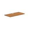 HON HON® Voi® Rectangular Worksurface HON VTR42AC