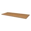 HON HON® Voi® Rectangular Worksurface HON VTR48BC