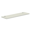 HON HON® Voi® Rectangular Worksurface HON VTR72AB