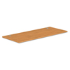 HON HON® Voi® Rectangular Worksurface HON VTR72AC