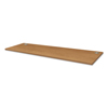 Tables: HON® Voi® Rectangular Worksurface