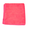 cleaning chemicals, brushes, hand wipers, sponges, squeegees: Hospeco - Standard Microfiber Towel