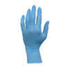 Hospeco ProWorks™ 12 Nitrile Exam Powder Free Gloves Blue HSC GL-N104FS