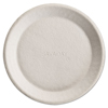 Huhtamaki Chinet® Savaday® Molded Fiber Dinnerware HUH ACORN