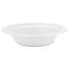 Huhtamaki Chinet® Classic White™ Premium Strength Molded Fiber Dinnerware HUH VANISH