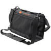Hoover Hoover® Commercial PortaPower Carrying Case HVR CH01005