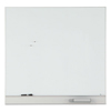 Iceberg Iceberg Polarity Magnetic Dry Erase Boards ICE 31250