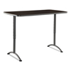 Iceberg Iceberg ARC Sit-to-Stand Adjustable Height Table ICE 69314