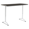 Iceberg Iceberg ARC Sit-to-Stand Adjustable Height Table ICE 69315