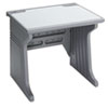 Iceberg Iceberg Aspira™ Modular Workstation Table ICE 92202