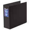 Ideastream find It™ Gapless Loop Ring Binder IDE FT07095