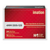 Data Tapes 8MM Data Tape: imation® 1/8 inch Tape DDS Data Cartridge