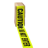 Impact Barrier Tape IMP 7327