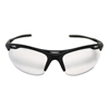 Impact ProGuard® Optirunner™ Safety Glasses IMP 8002CB