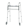 Invacare Dual Blue-Release. Adult Walker INV 6240-5F
