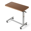 Invacare Overbed Table w/Auto-Touch INV 6417