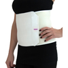 Patient Restraints & Supports: Ita-Med - GABRIALLA® Standard Abdominal Support Binder, Small