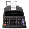 Office Machines: Innovera® 15990 Two-Color Printing Calculator