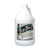 cleaning chemicals, brushes, hand wipers, sponges, squeegees: CLR® PRO Metal Cleaner