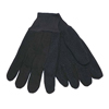 Safety-zone-cotton-gloves: Safety Zone - Jersey Gloves - Men's