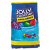 Hershey Foods Hershey Foods Jolly Rancher® Original Hard Candy JLR 884243